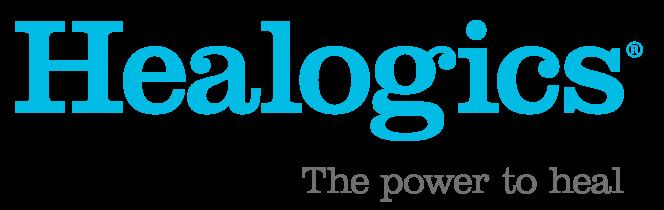 Healogics_PMS306_Tag_r-PNG.png