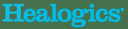 Healogics_PMS306_NoTag_r-PNG